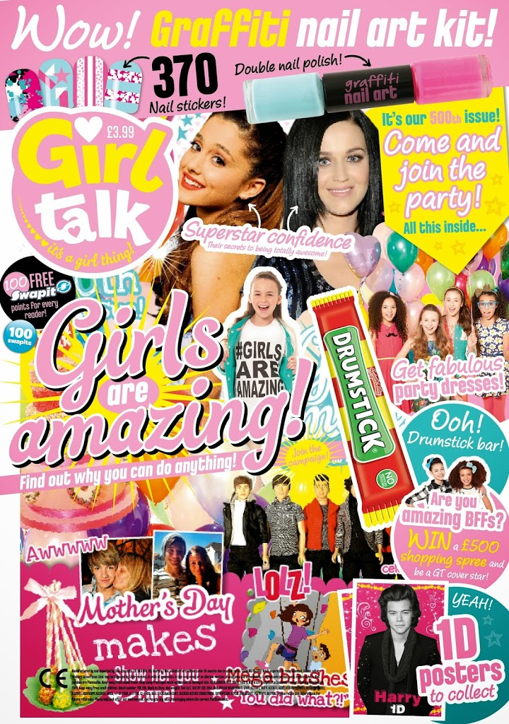 Girls-tweens-Girls-Talk-cover