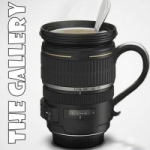 The Gallery: Morning 2014