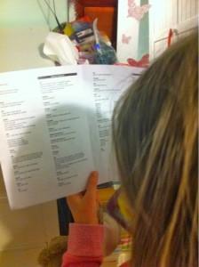 Daughter-songs-school-365