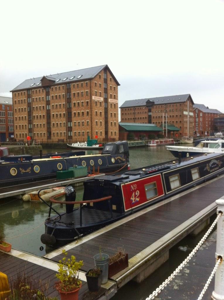 Gloucester-docks-365