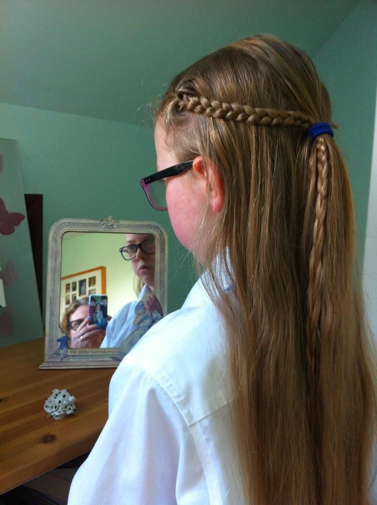 Daughter-hair-365