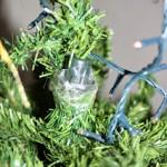 The Gallery: Christmas tree