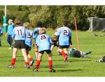 PicMonkey+rugbyCollage