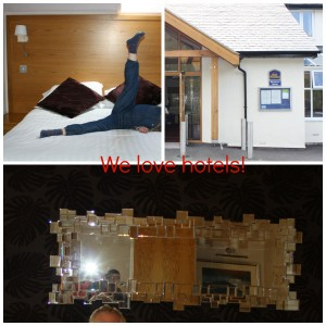 PicMonkey hotelsCollage