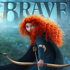 (Not so) Brave