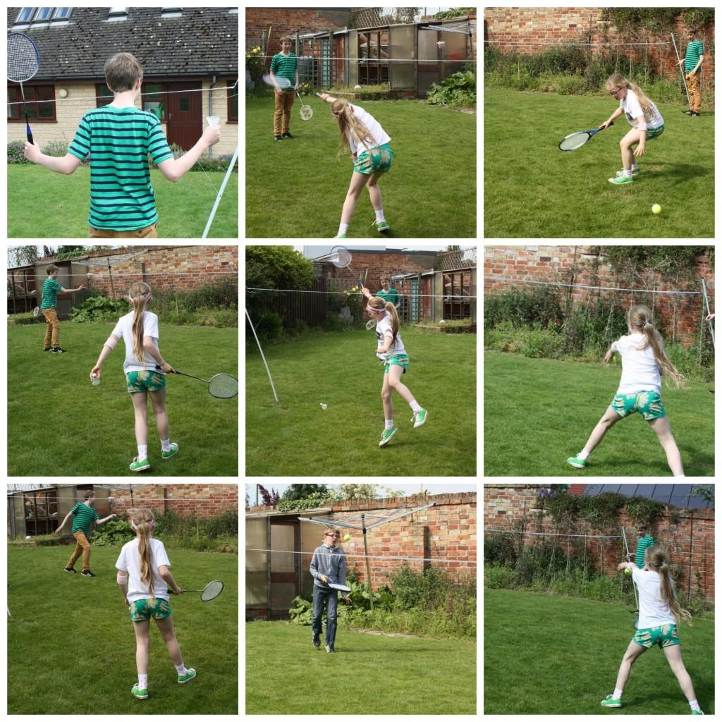 PicMonkey badminton2Collage