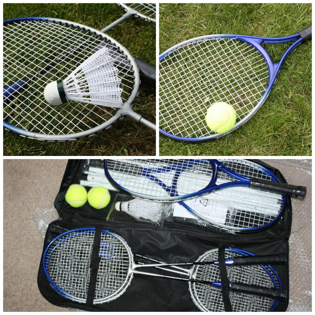 PicMonkey badmintonCollage