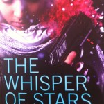 The Whisper of Stars by Nick Jones