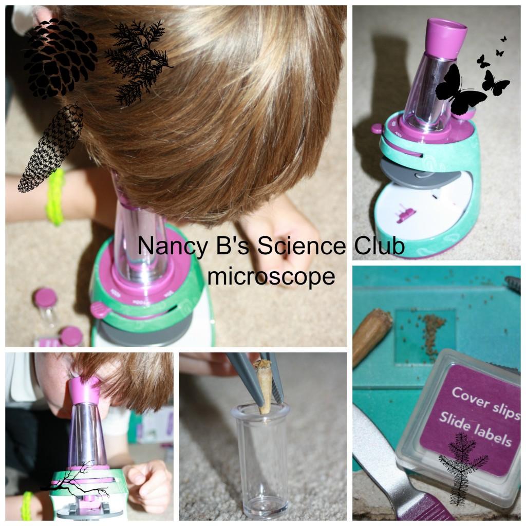 PicMonkey nancybsmicroscopeCollage