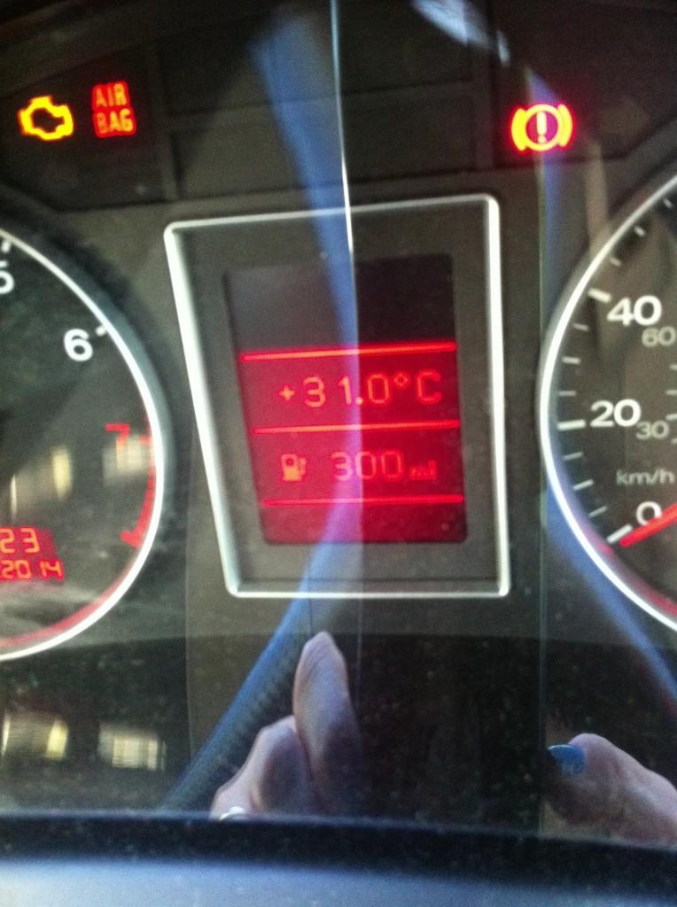 Summer, temperature, heatwave, 365
