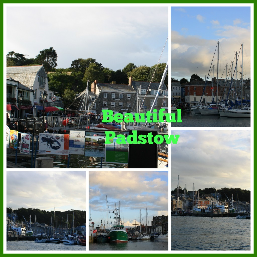 PicMonkey padstowCollage