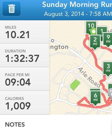 Running, half marathon, training, 365