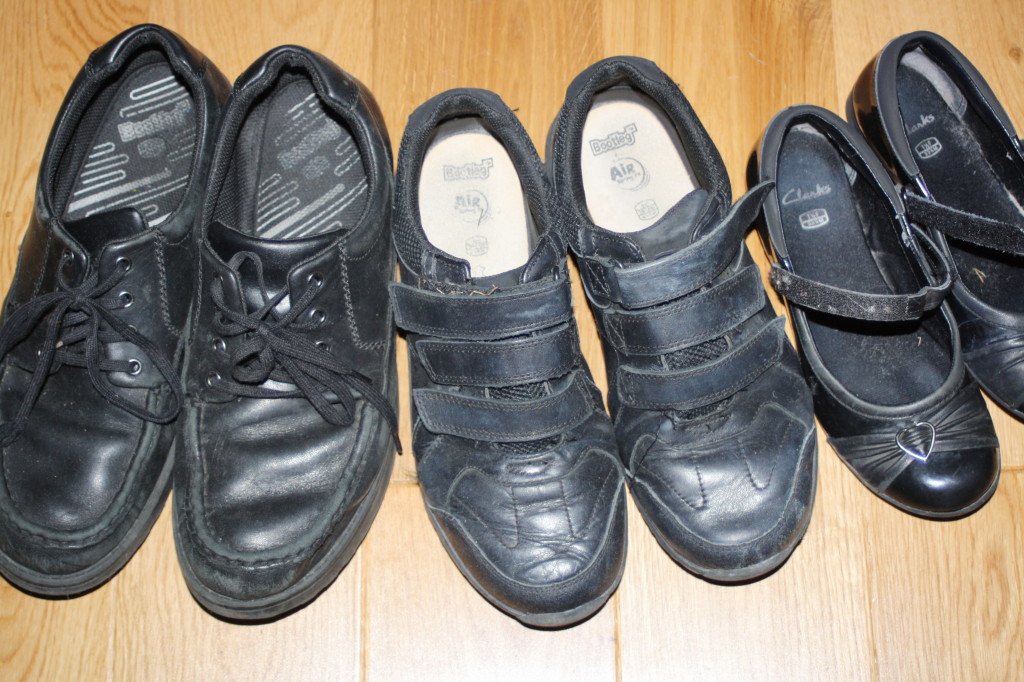 School shoes, shoes, back to school, kids, 365