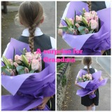 Flowers for Grandparents' Day – Review and voucher code