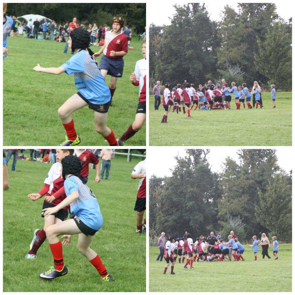 PicMonkey rugbytournamentCollage