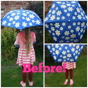 PicMonkey umbrella1Collage
