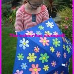 Review: Rainbows in the rain with Holly & Beau