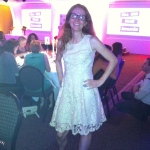 The MAD Blog Awards – what to wear?