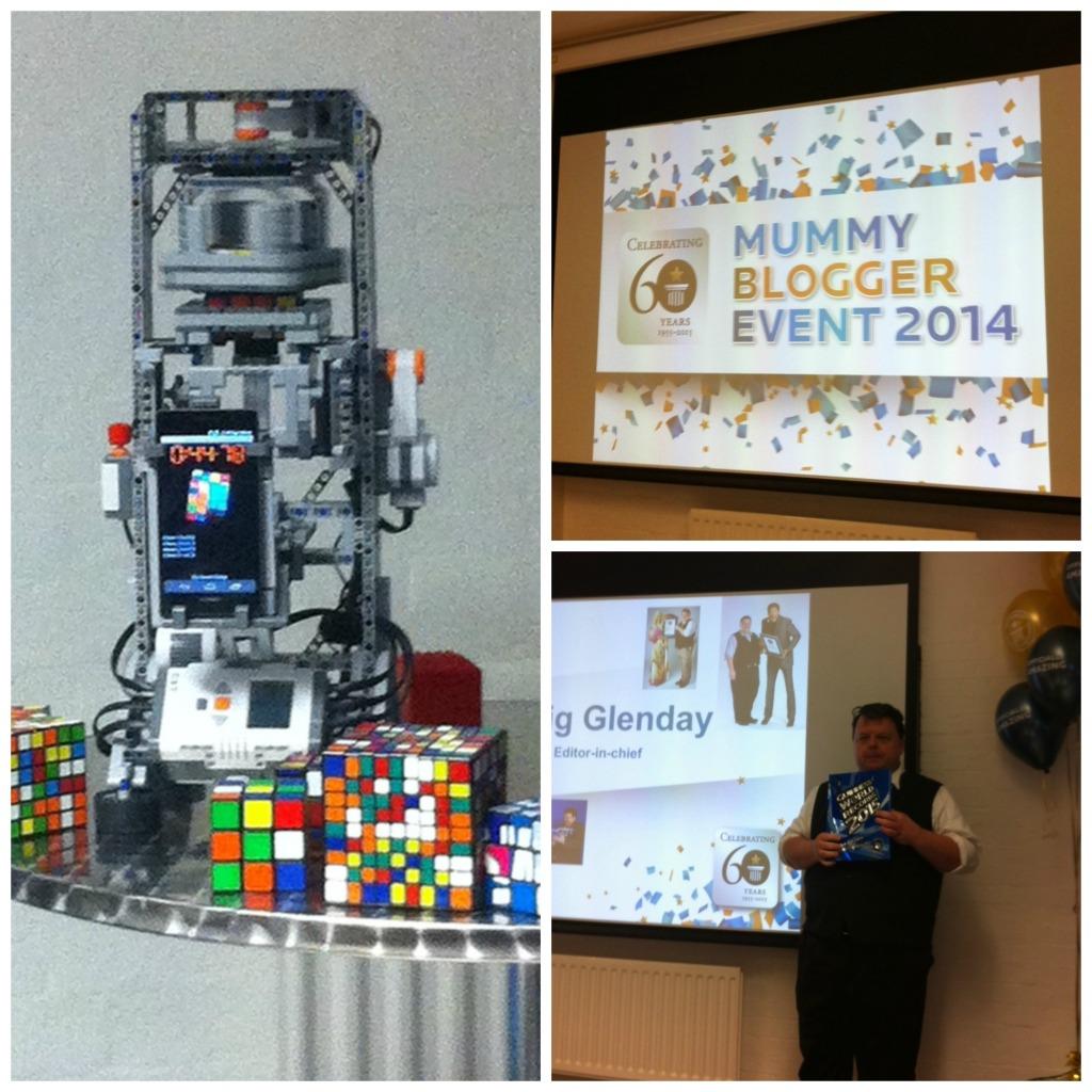 PicMonkey guinnessworldCollage, Guinness World of Records, blogging, bloggers