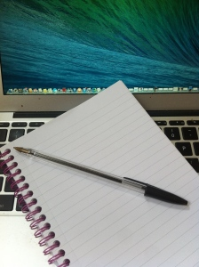 Work, freelance, positive