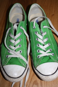 converse, trainers, shoes, 365