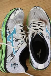 trainers, running, 365