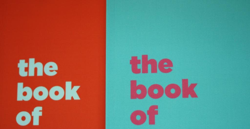 Book of Everyone, Christmas, gift