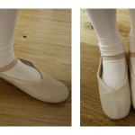 Loud 'n' Proud: The Royal Ballet