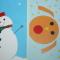 The Christmas card dilemma
