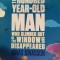 The Hundred Year-Old Man Who Climbed Out of the Window and Disappeared by Jonas Jonasson