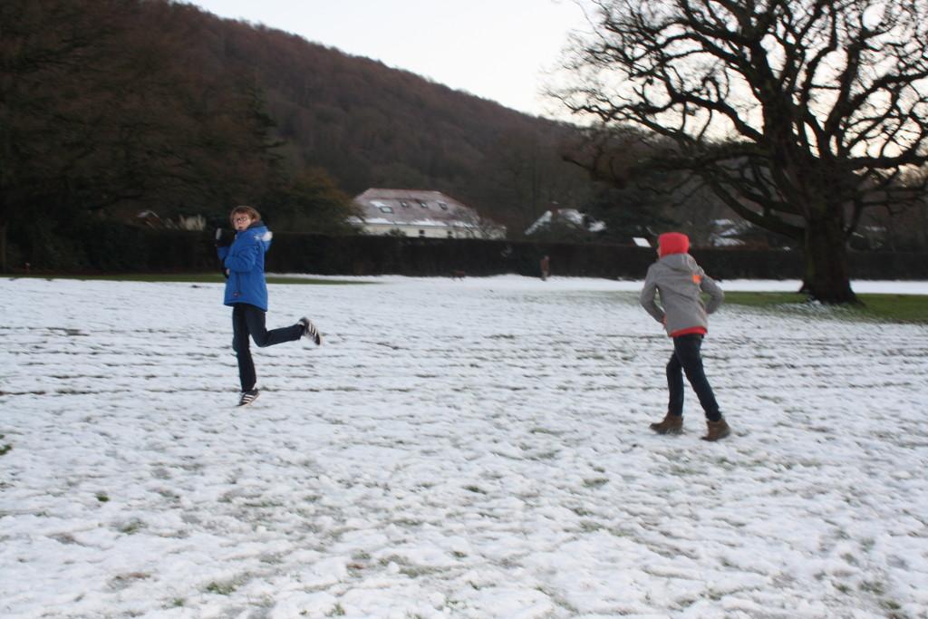 snow, snowballs, sons, 365
