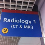 To MRI or not to MRI?