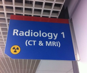 MRI scan, hospital, 365