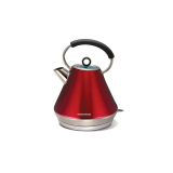 Giveaway: Kettle from House of Fraser