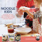 Learning to love food with Noodle Kids