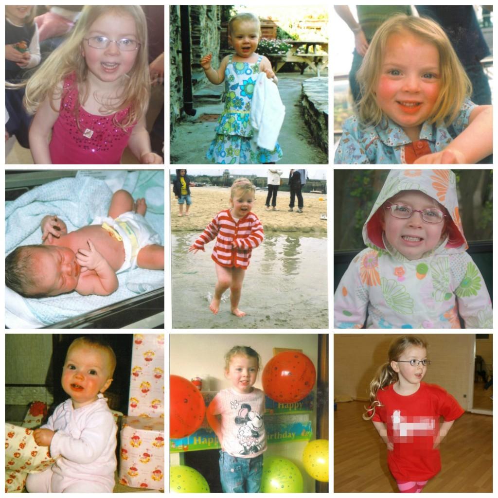 Daughter, Birthday, 12th birthday, Happy birthday 12 year old girl!