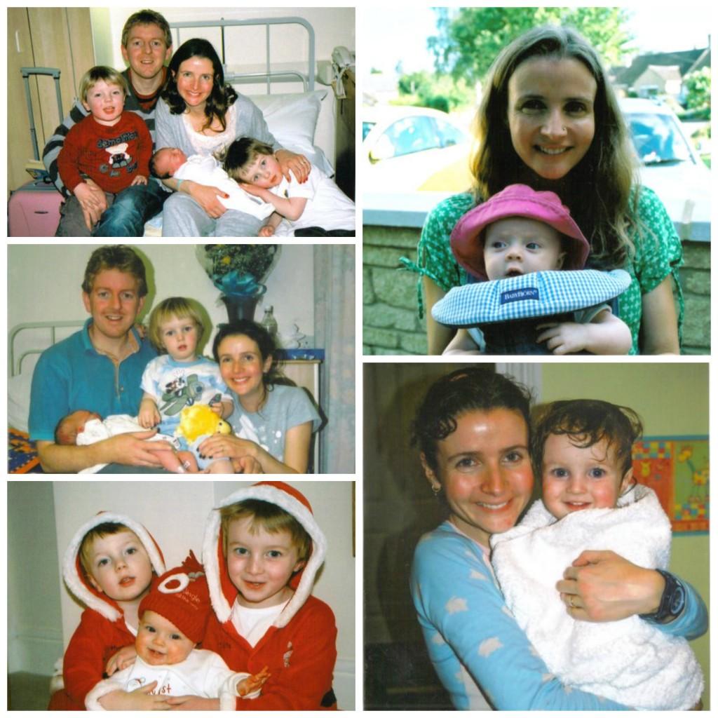 PicMonkey motherhoodCollage, Mothers, Motherhood, The Gallery, Kids, Parenting, Family