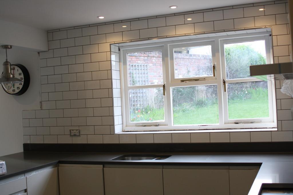 Kitchen, New kitchen, Kitchen works, 365