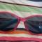 Prescription sunglasses (not taking it lying down)