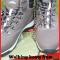 Review: Trespass Novelo walking boots