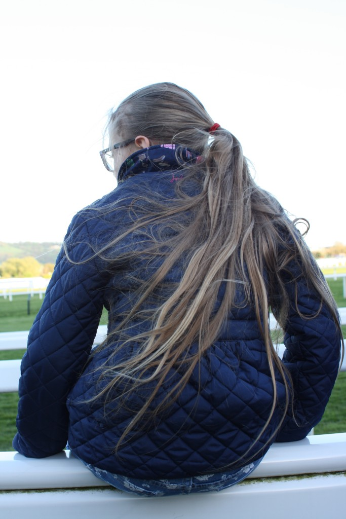 Horse racing, Cheltenham races, Daughter, 365