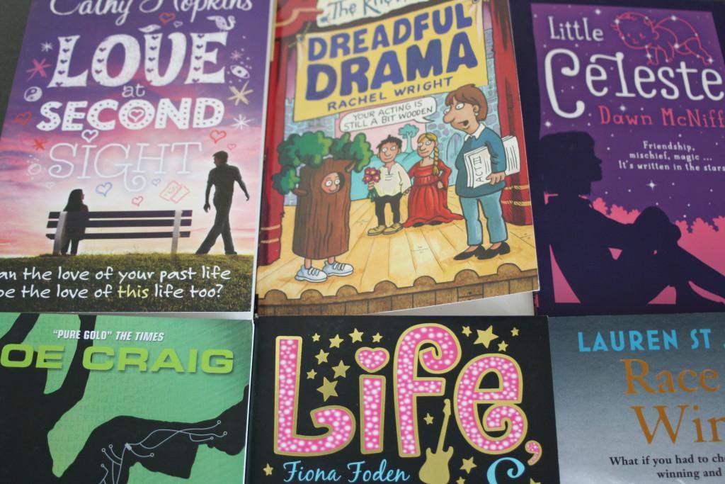 Books, Children's books, Work, 365