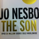The Son by Jo Nesbo