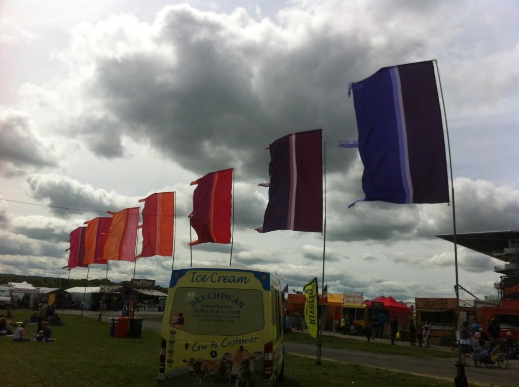 Wychwood Festival, Festival, Cheltenham, 365