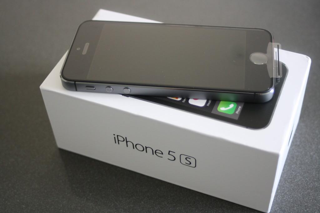 iPhone5, New phone, Work, 365