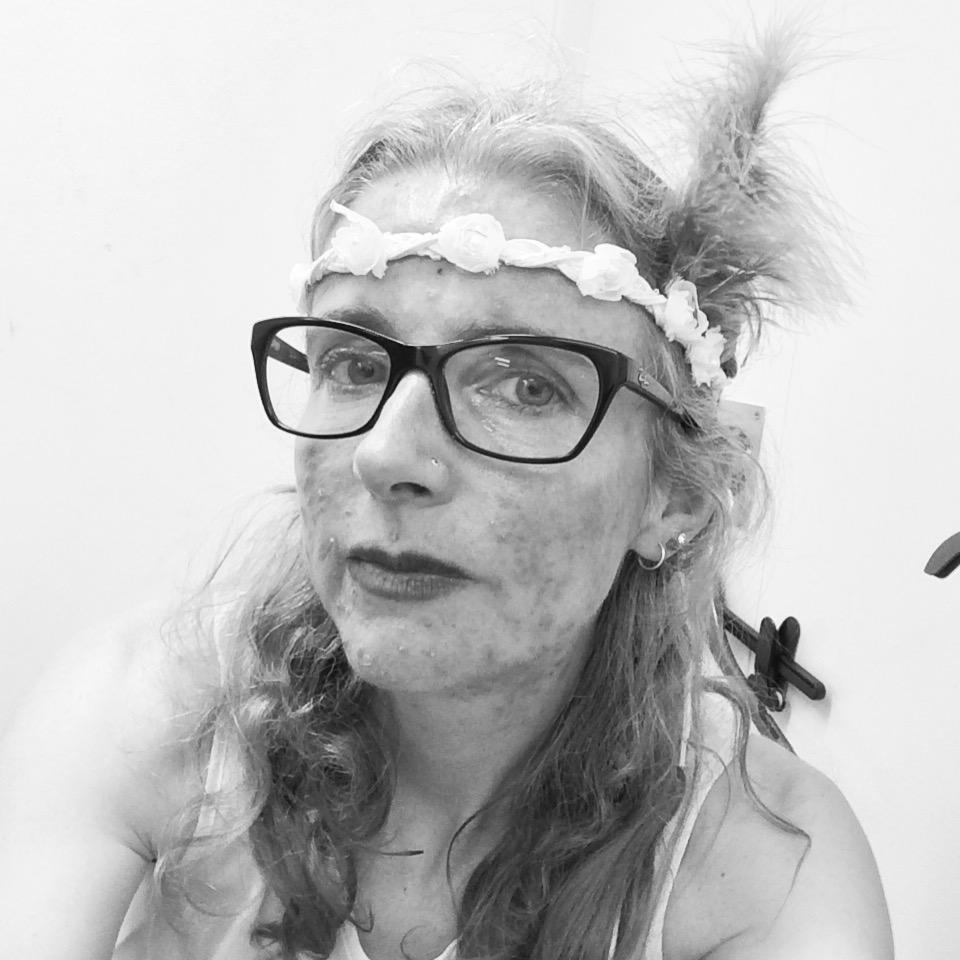 Dance, Selfie, Theatre, 365