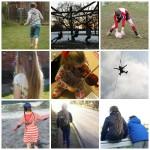 Your child's digital footprint (Britmums Live)