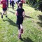 Second Parkrun