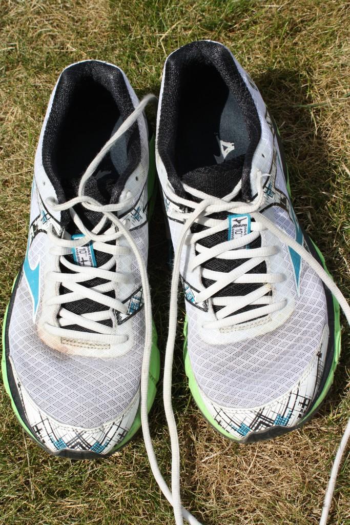 Running, Training, Trainers, 365