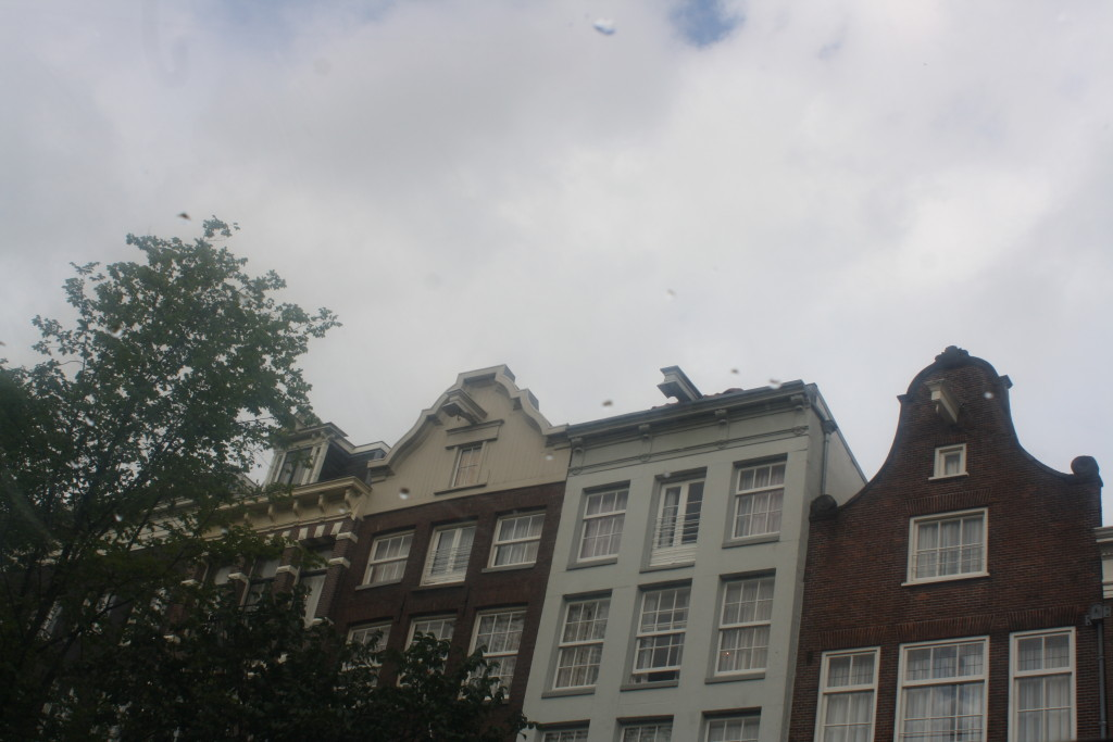 Amsterdam, Holiday, Things to do in Amsterdam